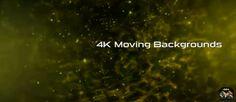 check out    https://www.youtube.com/watch?v=n7kgMlS4Gfg