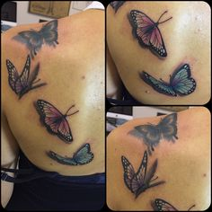 PMP Tattoo Parlour by Ylenia #mix#tattoo#tattoos#tattooink#ink #love #colors #instagood #lovetattoo #special #amezing #tattoogirls#tattooboys#sfacciato #yes#instacool#darknes #facebook #butterfly #colorful #farfalla #tattooblack #pink #blu #instagood #instacool #color @yleniacurotti_pmp @pmp_tattoo_parlour