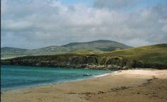Harris    beach #oceansprojectHQ
