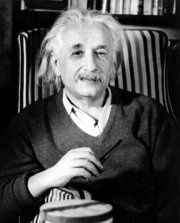 """""""The most beautiful thing we can experience is the mysterious. It is the source of all art and science. He to whom this emotion is a stranger, who can no longer pause to wonder and stand rapt in awe, is as good as dead.. his eyes are closed.""""  Albert Einstein"""