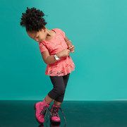 Take a look at the Btween event on #zulily today!