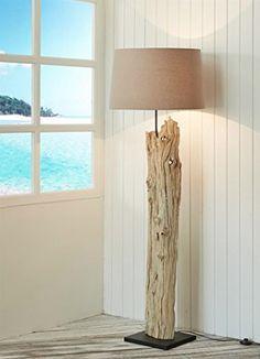 Beautiful Coastal Lamps   Beachfront Decor | Coastal, Floor Lamp And  Bedrooms