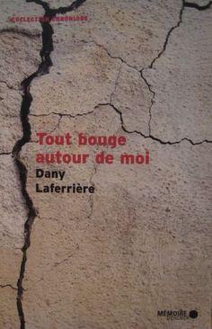 Nouveau chef d œuvre de Danny Lafferiere après le tremblement de terre qui a secoué son île, Haïti