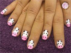 nail art nail-art manicure utrecht Utrecht, Nail Artist, Nailart, Manicure, Beauty, Nail Bar, Nails, Nail Manicure, Nail Polish