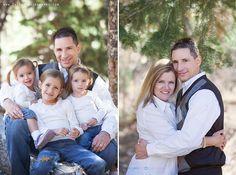 #FamilyPhotos #ExceedPhotography #LasVegasFamilyPhotos #FunFamilyPhotos #OutdoorFamilyPhotos #KidsPhotos #ChildrenPhotos