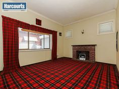 Theres An Old Danish Proverb About Having A Dead Goose In The - 22 terrible estate agent pictures