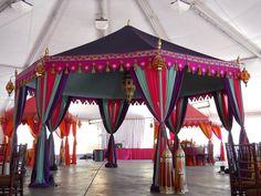 raj-tents-ballroom-transformation-colorful-pavilion.jpg