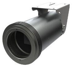 11 Best Abtech - LV HV & Hazardous Area Electrical