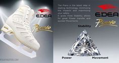 Edea Piano Figure Skates ✅https://figureskatingstore.com/edea-piano-figure-skates/  In the world of skating equipment, where everything seemed to be said and done, a new word has been spoken by Edea. #figureskating #figureskatingstore #figureskates #skating #skater #figureskater #iceskating #iceskater #icedance #ice #icedance #iceskater #iceskate #icedancing #figureskate #iceskates #edea #edeaskates #edeapiano