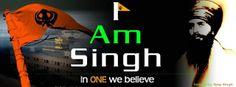 Sri Harmandir Sahib Ji: Facebook Cover Pic