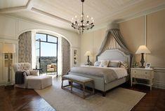 15 Breathtaking Mediterranean Bedroom Designs You Must See