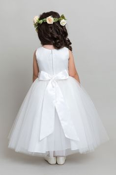 38 Best Janine's Wedding board images | Wedding, Long hair