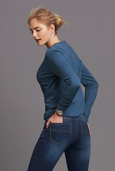Clothing for tall women canada
