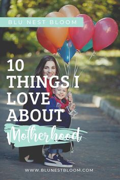 Are you traveling through the hard and beautiful journey of motherhood? Here are 10 of my favorite things about motherhood and how it has impacted my life in such a big way. Advice For New Moms, G Photos, Love Your Family, Silly Faces, Young Life, Family Adventure, Mom Quotes, Finding Joy, Life Motivation