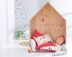 Cotton On Kids – New Room Range | Little Gatherer
