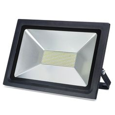 Kshioe 200w super bright outdoor led flood lights rgb outdoor spot 100w led flood lights outdoor lantoo super bright ip65 waterproof led flood lights 110v mozeypictures Image collections