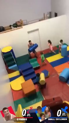 53 Ideas For Funny Cute Kids Children Funny Video Memes, Crazy Funny Memes, Funny Relatable Memes, Haha Funny, Funny Cute, Funny Jokes, Hilarious, Funny Clips, Best Memes