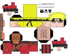 como hacer Cubeecraft facil