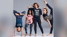 """Clothing retailer Gap has pulled an ad that some critics say deliver a """"racist"""" message. Interesting look at how much you have to think about ethics in ads, even the most seemingly minimal things."""