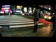 Tokyo Melt 東京メルト