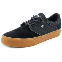 05cc54ecede227 DC Shoes Men s Mikey Taylor Vulc Tx Regular Athletic Shoes Dc Shoes Men