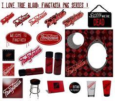 True Blood Series, Deviantart, My Love