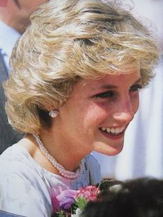"""Diana & Charles - The Italian Tour _ Suite """" Le 27 Avril 1985 """" Princess Diana Fashion, Princess Diana Pictures, Lady Diana Spencer, Prince And Princess, Princess Of Wales, Royal Princess, Diane, Queen Of Hearts, Duchess Of Cambridge"""