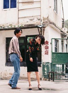 Couple Photography Poses, Film Photography, Street Photography, Couple Posing, Couple Shoot, Foto Picture, Hongkong, Human Poses Reference, Foto Real