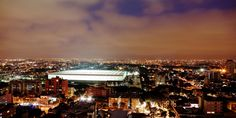 Galería de Arena Club Atlético Paranaense / carlosarcosarquite(c)tura - 1
