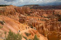 Bryce Canyon National park | Flickr - Photo Sharing!