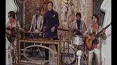 http://www.ivoox.com/jukebox-del-tiempo-nos-vamos-guateque-audios-mp3_rf_18790542_1.html