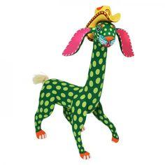 Cowboy Bunny | luis pablo cowboy rabbit wonderful conejo vaquero cowboy rabbit by ...