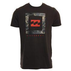 Billabong Mens Shirt Peripheral Next Mens b996aa4c52d