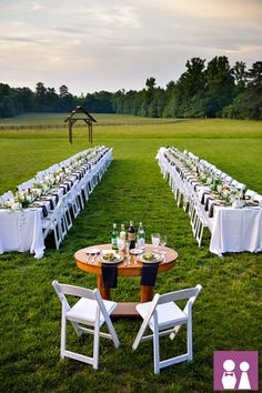 Juliana & Jason! Sign up now ♥ http://www.eharmony.com/social/?cid=68306aid=7000  chattanooga wedding photographer