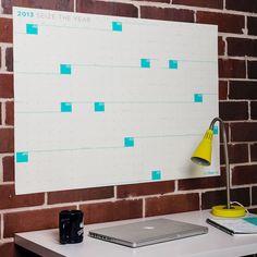 Calendar. El mejor organizador ¡lo quiero!