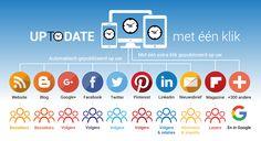 Het belang van Google en social media voor je bedrijf | Officenter A12 | UP-TO-DATE WebDesign http://updates-uptodatewebdesign.blogspot.com/2017/05/google-en-social-media-bedrijven-officenter-aartselaar.html?utm_source=rss&utm_medium=Sendible&utm_campaign=RSS