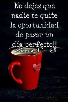 Morning Greetings Quotes, Morning Messages, Good Morning Good Night, Good Morning Quotes, Buenos Dias Quotes, Bath And Beyond Coupon, Spanish Quotes, Coffee Quotes, Attitude Quotes