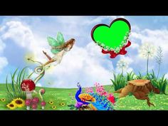 Boat Green screen Video HD | GREEN VFX - YouTube Free Video Background, Desktop Background Pictures, Frame Background, Wedding Background, Frame Download, Download Video, Green Screen Footage, Green Screen Video Backgrounds, Video Editing Apps