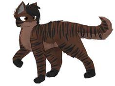 Tigerheart by CascadingSerenity