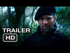 The Expendables 2..... omg!!!!! this movie seems like to be an energy drink........get ready to charge your self.......
