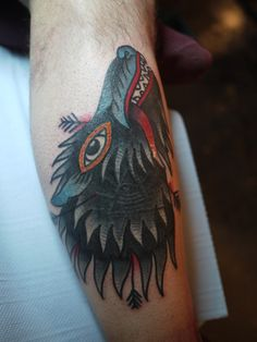 1000 images about tattoo on pinterest traditional for Think tank tattoo