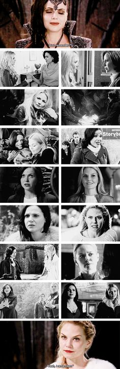 — unique, or maybe even special.    #ouat