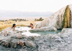 Road Trip: California | Travel Deals, Travel Tips, Travel Advice, Vacation Ideas | Budget Travel