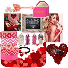 """XoXo"" by saachistyle on Polyvore"