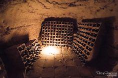 Vineria Ciavolich