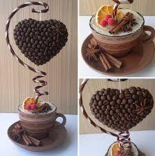 Výsledek obrázku pro топиарий кофе