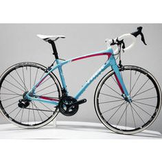 Trek Bicycle Superstore SHOW SILQUE SSL ULTEGRA DI2 6870 15
