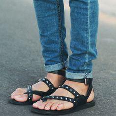 Summer sandals for mens