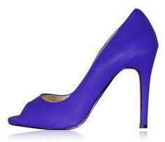 Stilettos, Stiletto Heels, Pumps, Shoes, Beautiful, Fashion, Legs, Moda, Zapatos