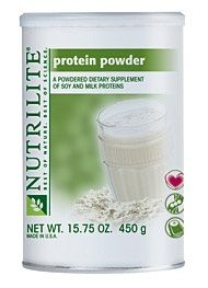 Protein for everyone! For those who do not consume enough meat, milk, cheese, or other protein foods. For those concerned about calories and fat in their diets. For children (over 3 years),adolescents,.For those who skip meals, eat small portions or feel that they need additional protein in their diet.The plant-based, cholesterol and lactose-free powder is also suitable for diabetics, vegetarians and vegans. www.thinkgreenfoo... #diet #weightloss #burnfat #bestdiet #loseweight #diets